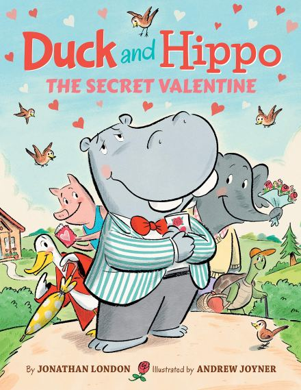 celebrate-picture-books-picture-book-review-duck-and-hippo-the-secret-valentine-cover