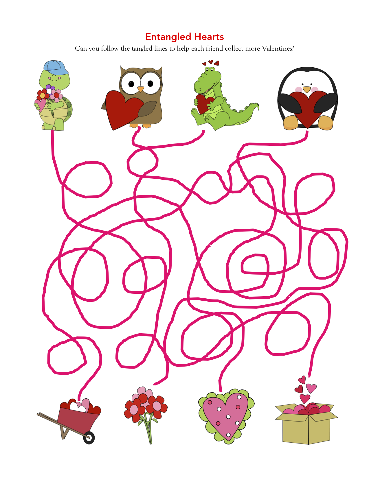 celebrate-picture-books-picture-book-review-entangled-hearts-matching-puzzle