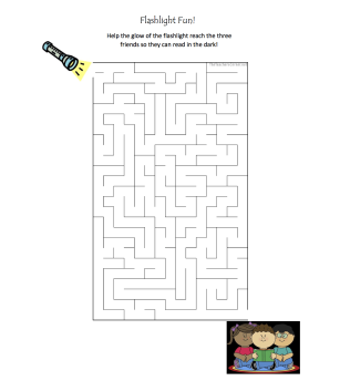 celebrate-picture-books-picture-book-review-flashlight-fun-maze