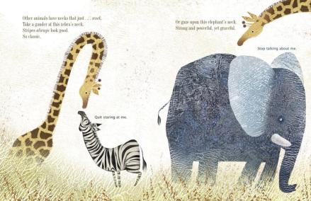 celebrate-picture-books-picture-book-review-giraffe-problems-zebra