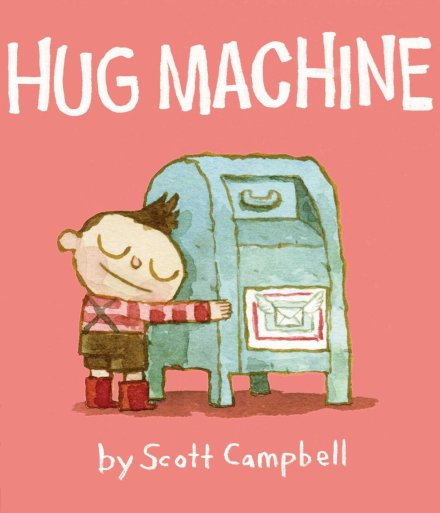 celebrate-picture-books-picture-book-review-hug-machine-cover-2