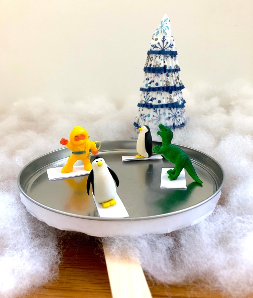celebrate-picture-books-picture-book-review-ice-skating-craft