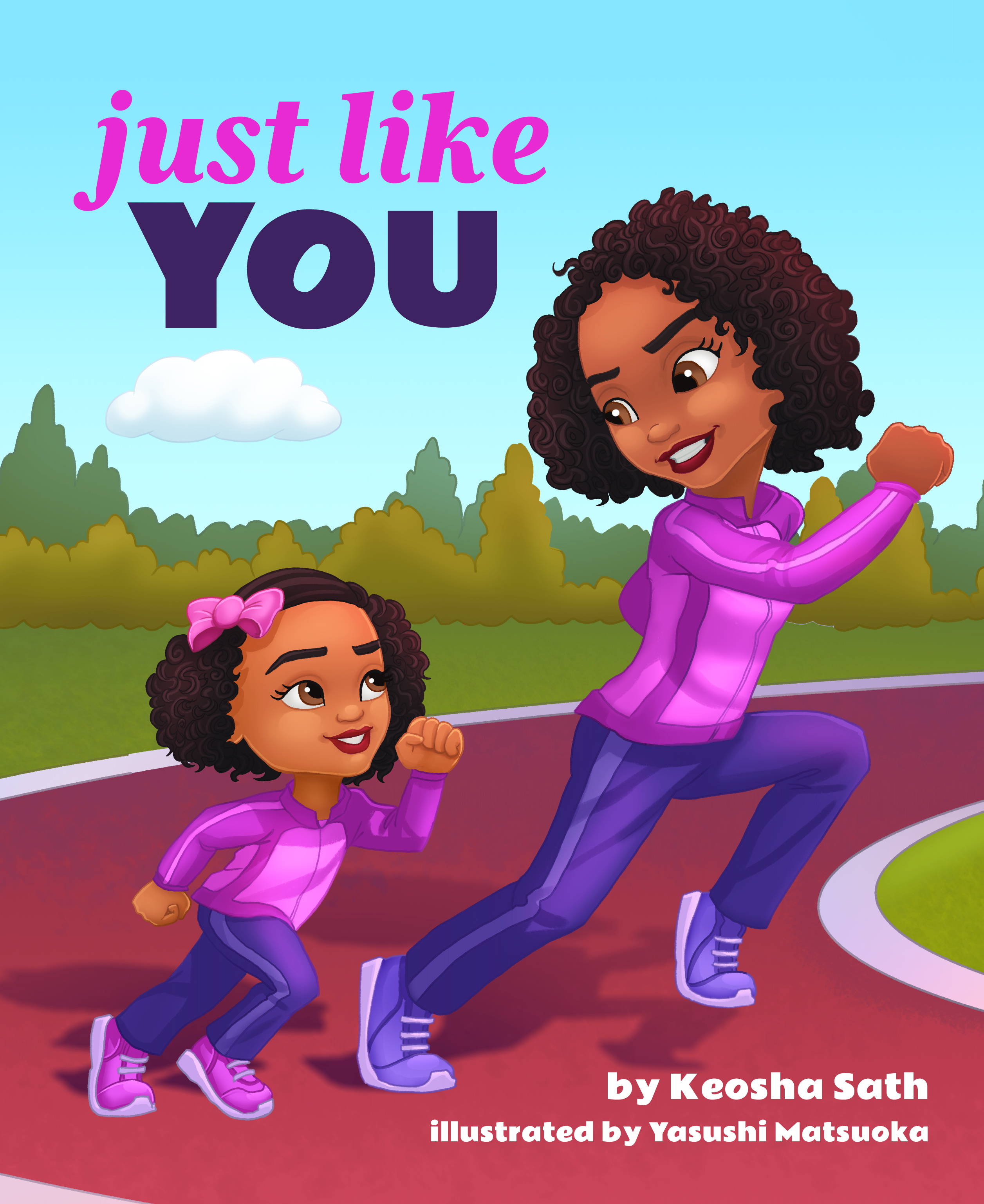 celebrate-picture-books-picture-book-review-just-like-you-cover