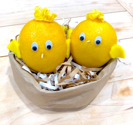celebrate-picture-books-picture-book-review-lemon-birds