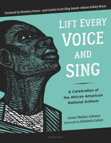 celebrate-picture-books-picture-book-review-lift-every-voice-and-sing-cover