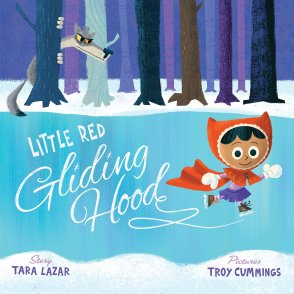 celebrate-picture-books-picture-book-review-little-red-gliding-hood-cover