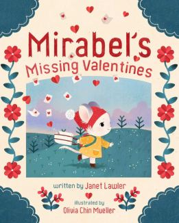 celebrate-picture-books-picture-book-review-mirabelle's-missing-valentines-cover