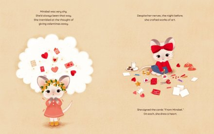 celebrate-picture-books-picture-book-review-mirabelle's-missing-valentines-trembled