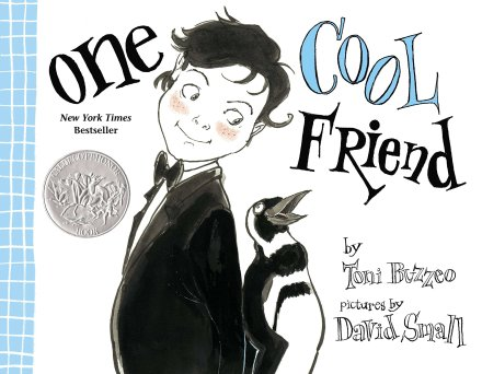 celebrate-picture-books-picture-book-review-one-cool-friend-cover