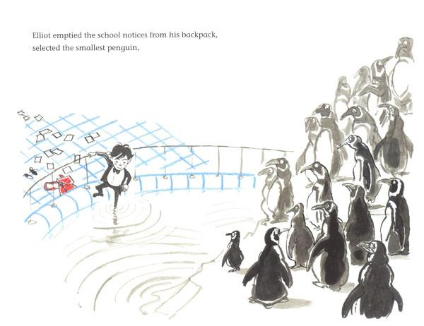 celebrate-picture-books-picture-book-review-one-cool-friend-taking-penguin
