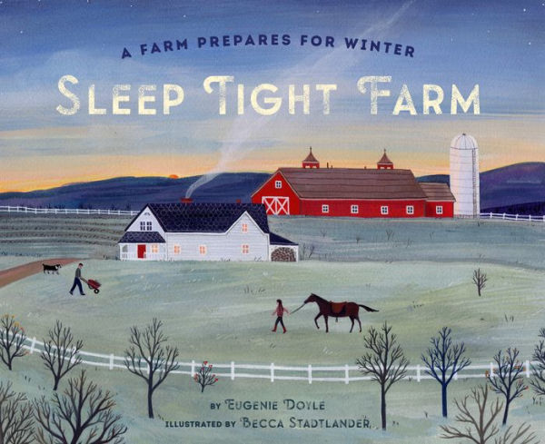 celebrate-picture-books-picture-book-review-sleep-tight-farm-chicken-cover