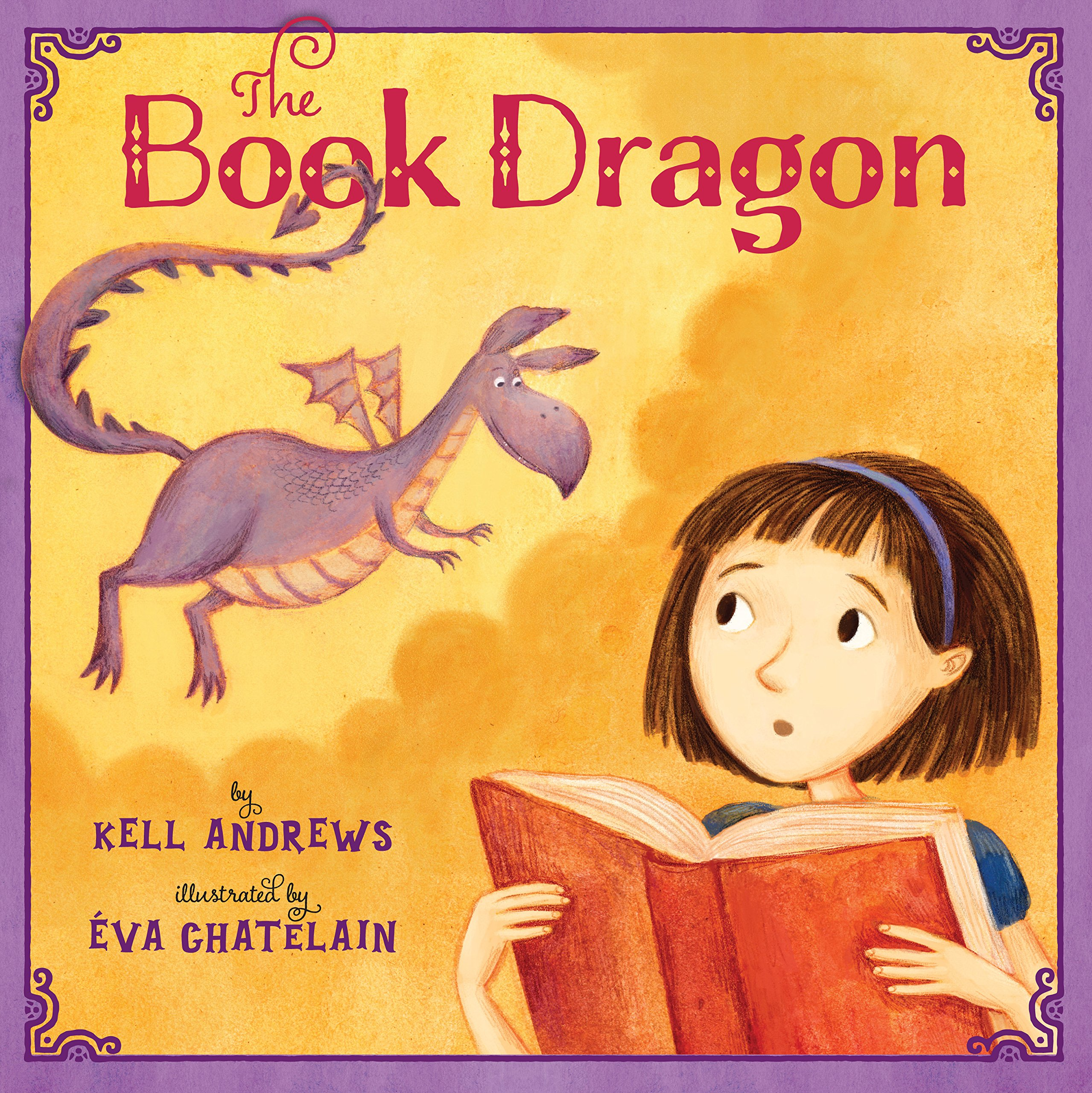 celebrate-picture-books-picture-book-review-the-book-dragon-cover