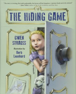 celebrate-picture-books-picture-book-review-the-hiding-game-cover