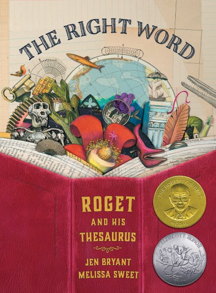 celebrate-picture-books-picture-book-review-the-right-word-cover