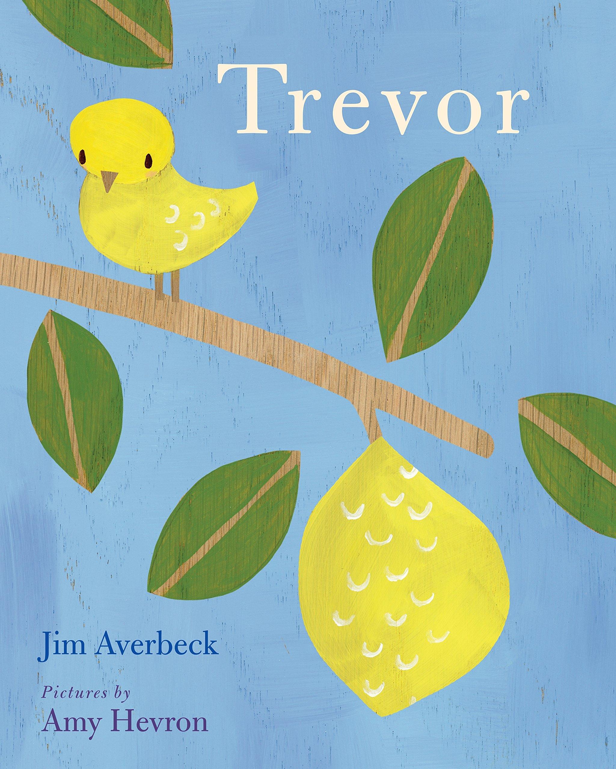 celebrate-picture-books-picture-book-review-trevor-cover