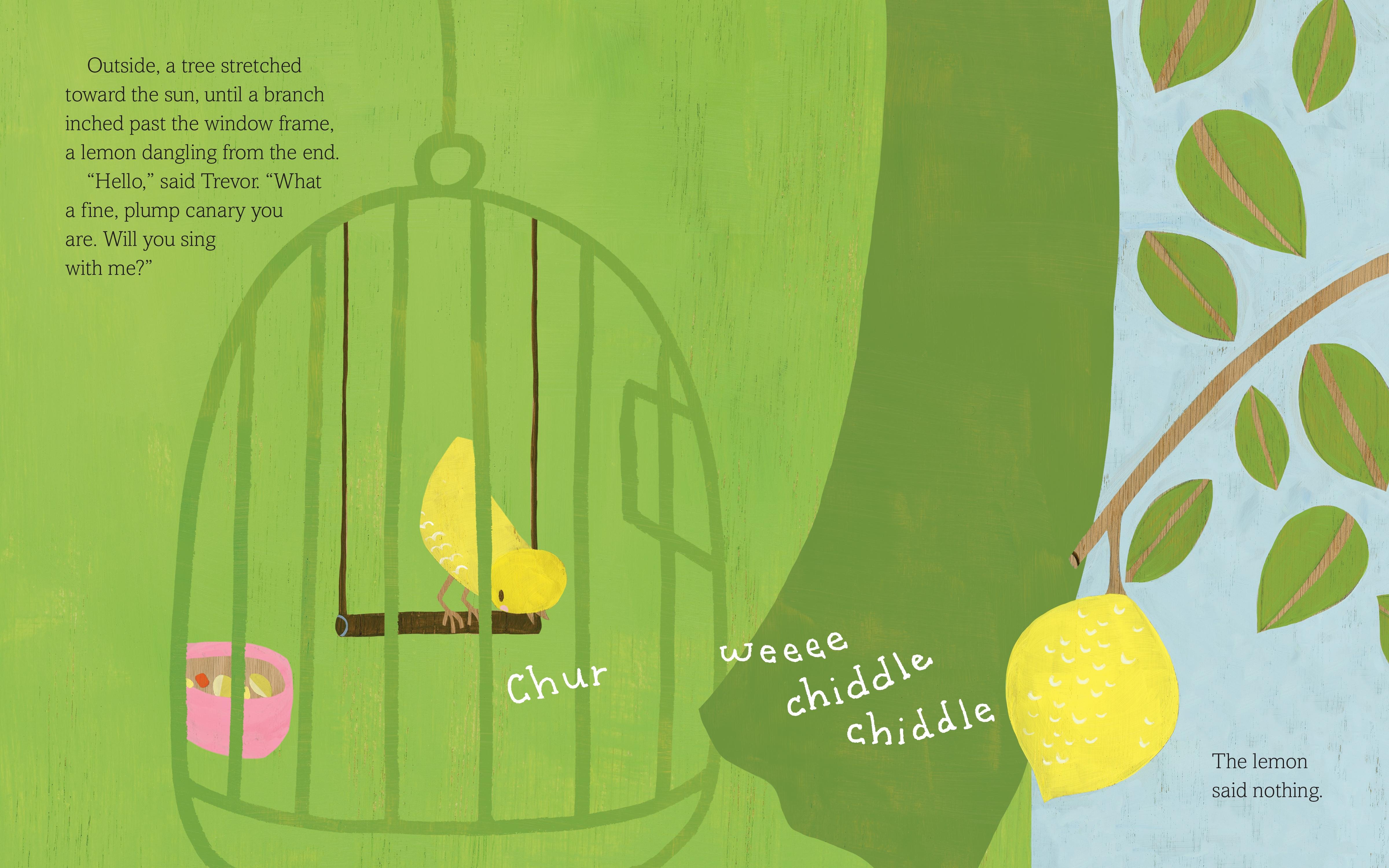 celebrate-picture-books-picture-book-review-trevor-lemon