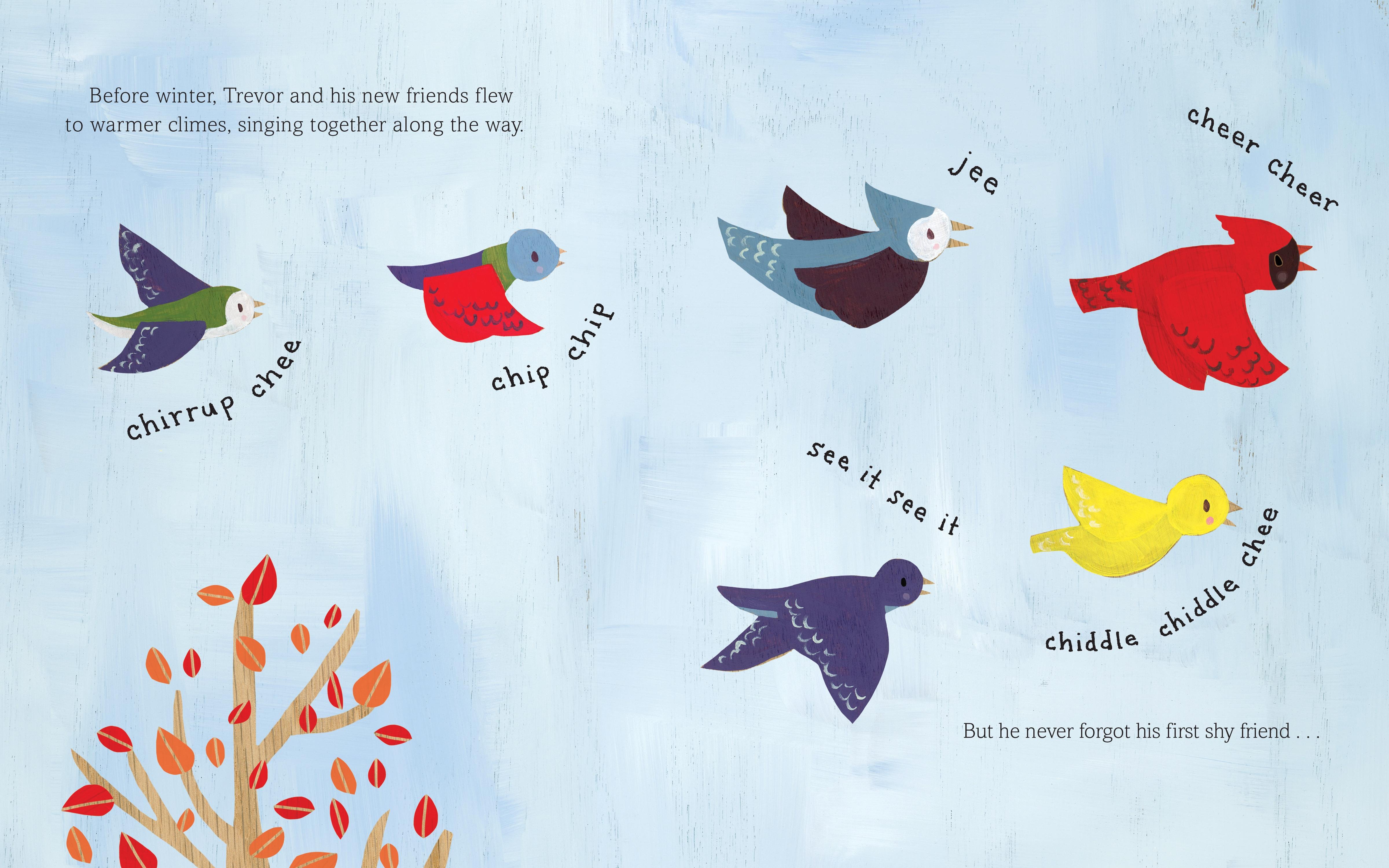 celebrate-picture-books-picture-book-review-trevor-new-friends