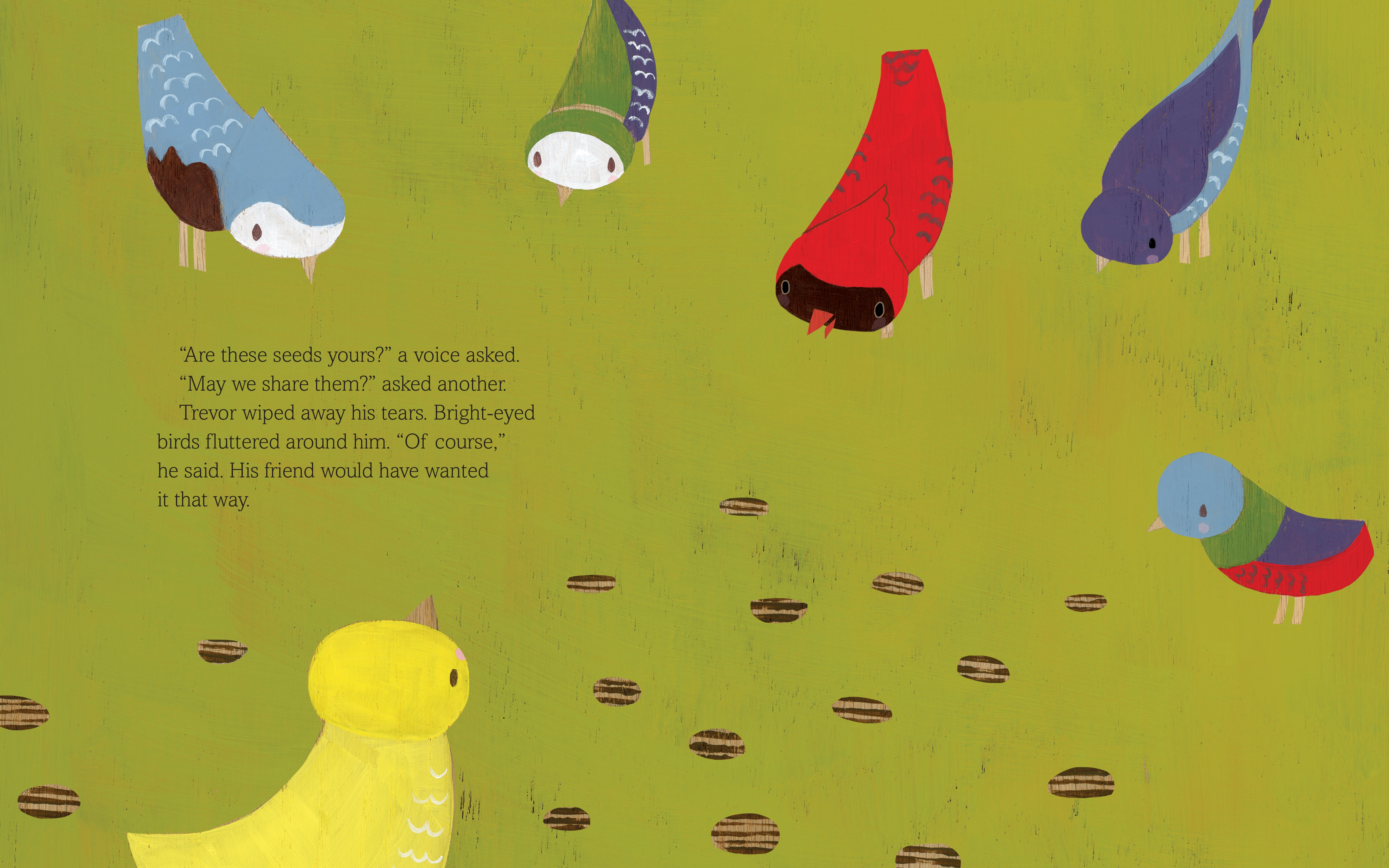 celebrate-picture-books-picture-book-review-trevor-seeds