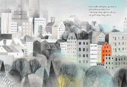 celebrate-picture-books-picture-book-review-you-belong-here-city
