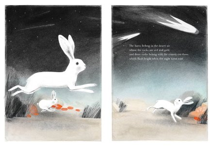 celebrate-picture-books-picture-book-review-you-belong-here-hare