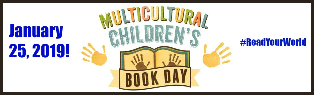 multi-cultural-childrens-day-banner-2019