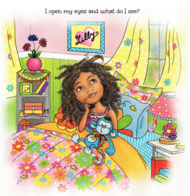 celebrate-picture-books-picture-book-review-beautiful-wonderful-strong-little-me-morning