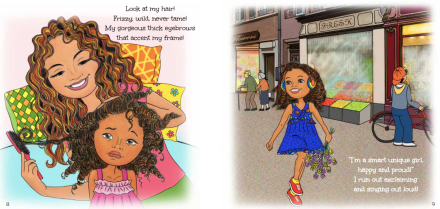 celebrate-picture-books-picture-book-review-beautiful-wonderful-strong-little-me-city