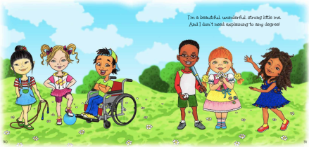 celebrate-picture-books-picture-book-review-beautiful-wonderful-strong-little-me-friends