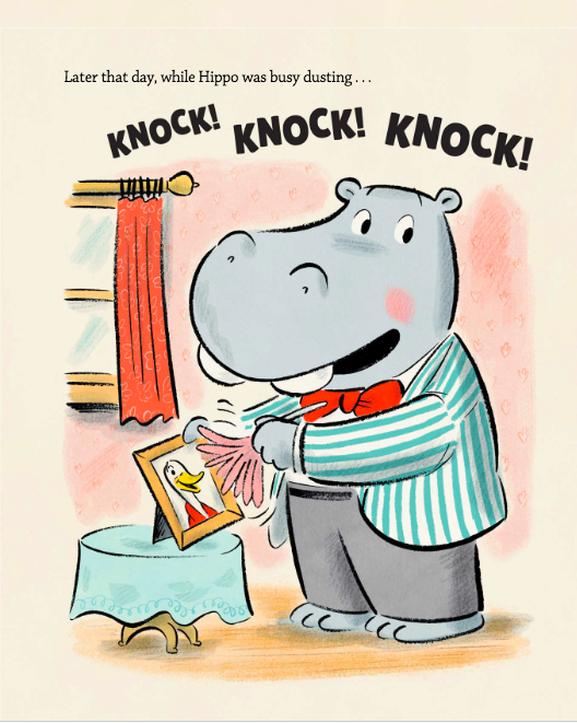 celebrate-picture-books-picture-book-review-duck-and-hippo-the-secret-valentine-hippo