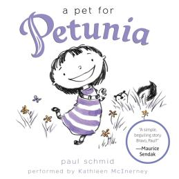 celebrate-picture-books-picture-book-review-a-pet-for-petunia-cover