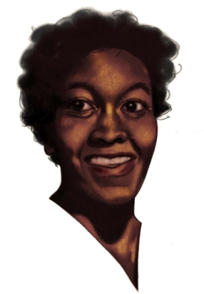 celebrate-picture-books-picture-book-review-a-song-for-gwendolyn-brooks-portrait
