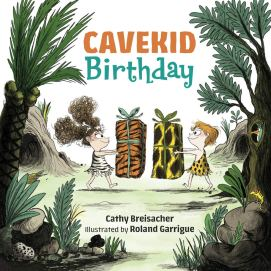 celebrate-picture-books-picture-book-review-cavekid-birthday-cover