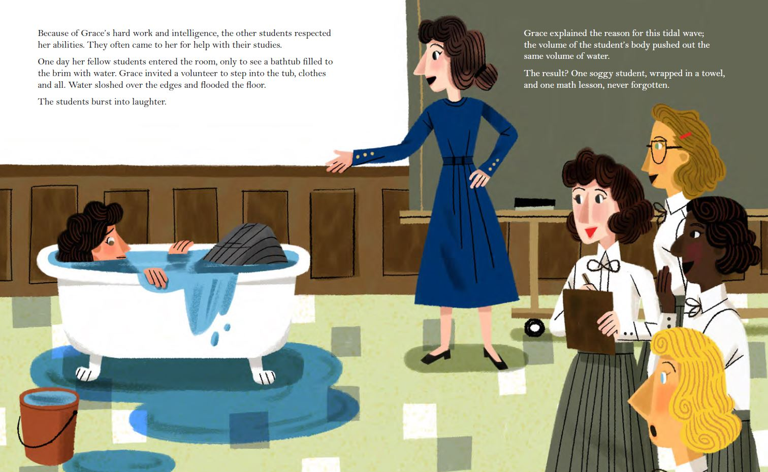 celebrate-picture-books-picture-book-review-grace-hopper-queen-of-computer-code-bath