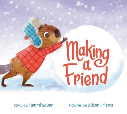 celebrate-picture-books-picture-book-review-making-a-friend-cover