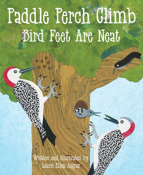 celebrate-picture-books-picture-book-review-paddle-perch-climb-cover