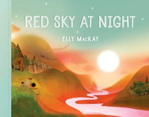 celebrate-picture-books-picture-book-review-red-sky-at-night-cover