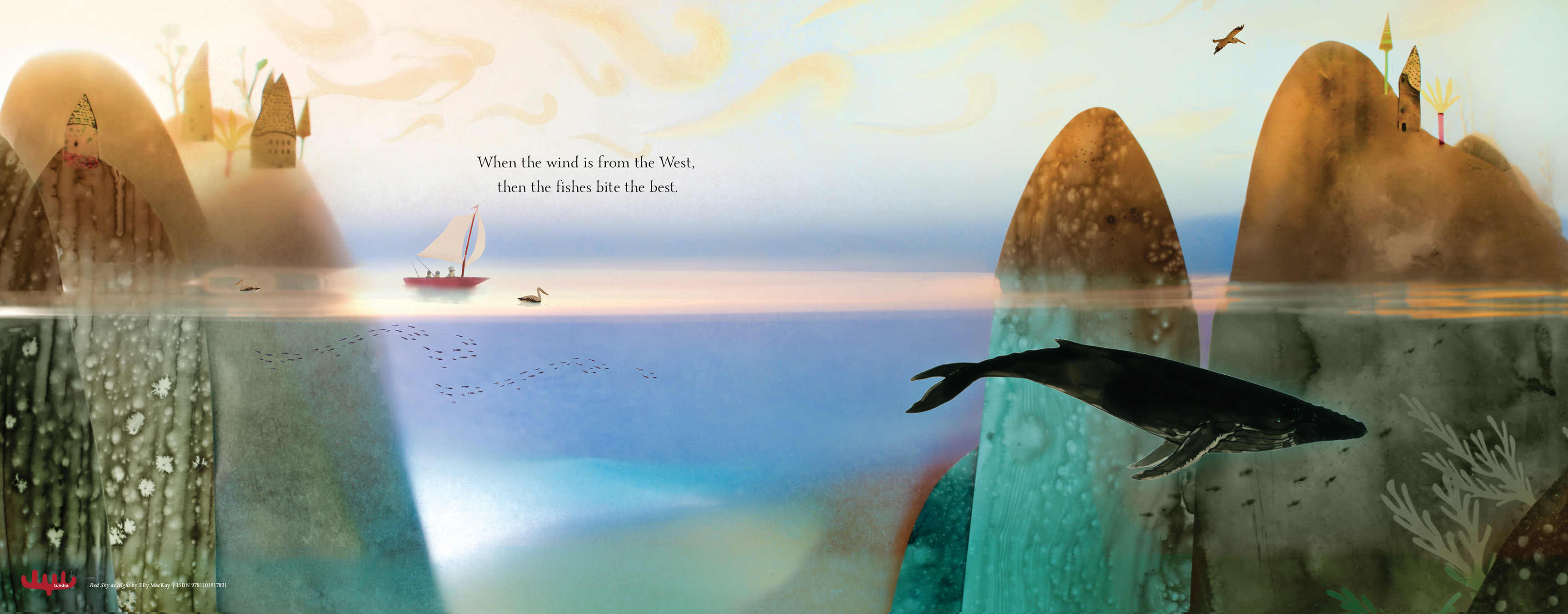 celebrate-picture-books-picture-book-review-red-sky-at-night-wind-from-west
