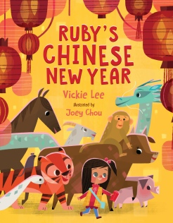 celebrate-picture-books-picture-book-review-ruby's-chinese-new-year-cover