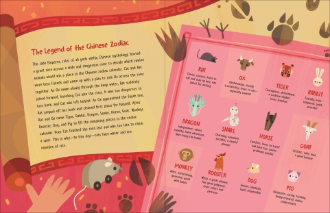 celebrate-picture-books-picture-book-review-ruby's-chinese-new-year-legend