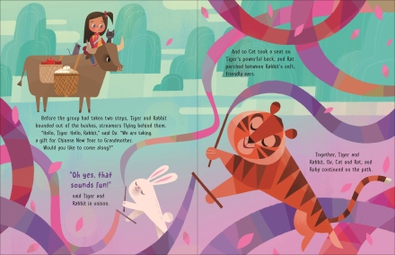 celebrate-picture-books-picture-book-review-ruby's-chinese-new-year-streamers