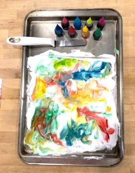 celebrate-picture-books-picture-book-review-shaving-cream-colors