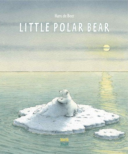 celebrate-picture-books-picture-book-review-the-little-polar-bear-cover
