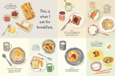 celebrate-picture-books-picture-book-review-this-is-how-we-do-it-breakfast
