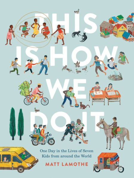 celebrate-picture-books-picture-book-review-this-is-how-we-do-it-cover-2
