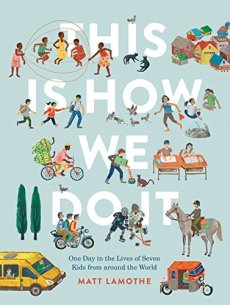 celebrate-picture-books-picture-book-review-this-is-how-we-do-it-cover