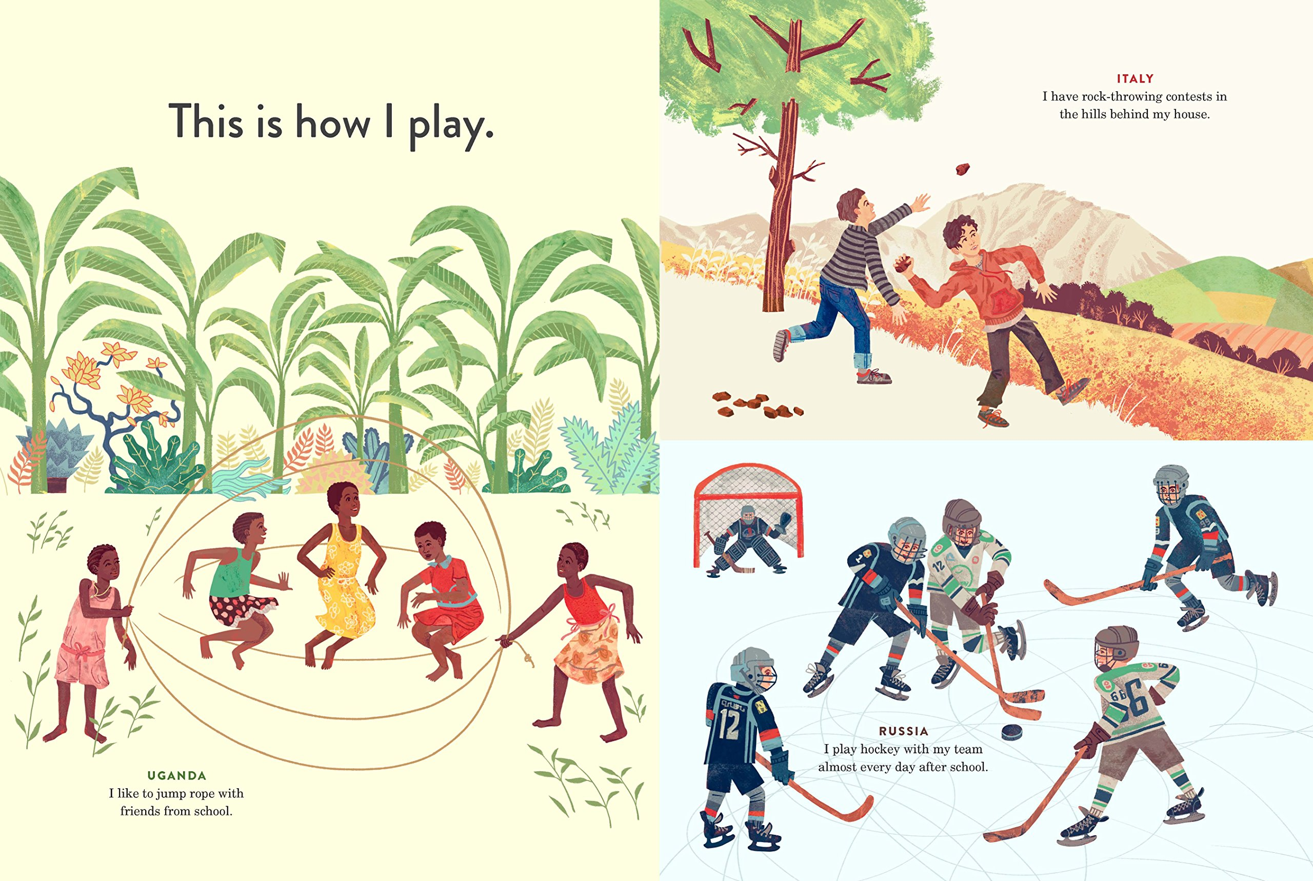 celebrate-picture-books-picture-book-review-this-is-how-we-do-it-play