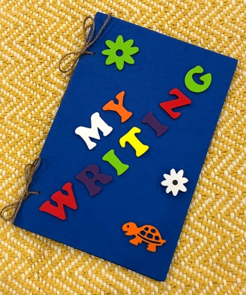 celebrate-picture-books-picture-book-review-writing-journal-craft-1