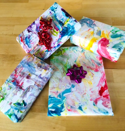 celebrate=picture-books-picture-book-review-shaving-cream-wrapping-paper-gifts