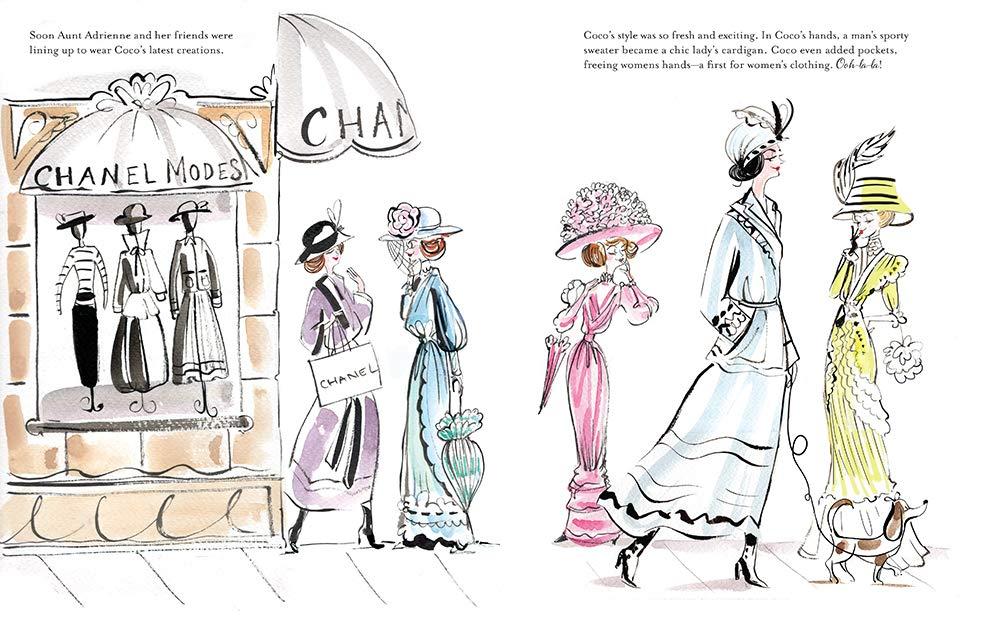 celebrate-picture-books-picture-book-review-along-came-coco-boutique