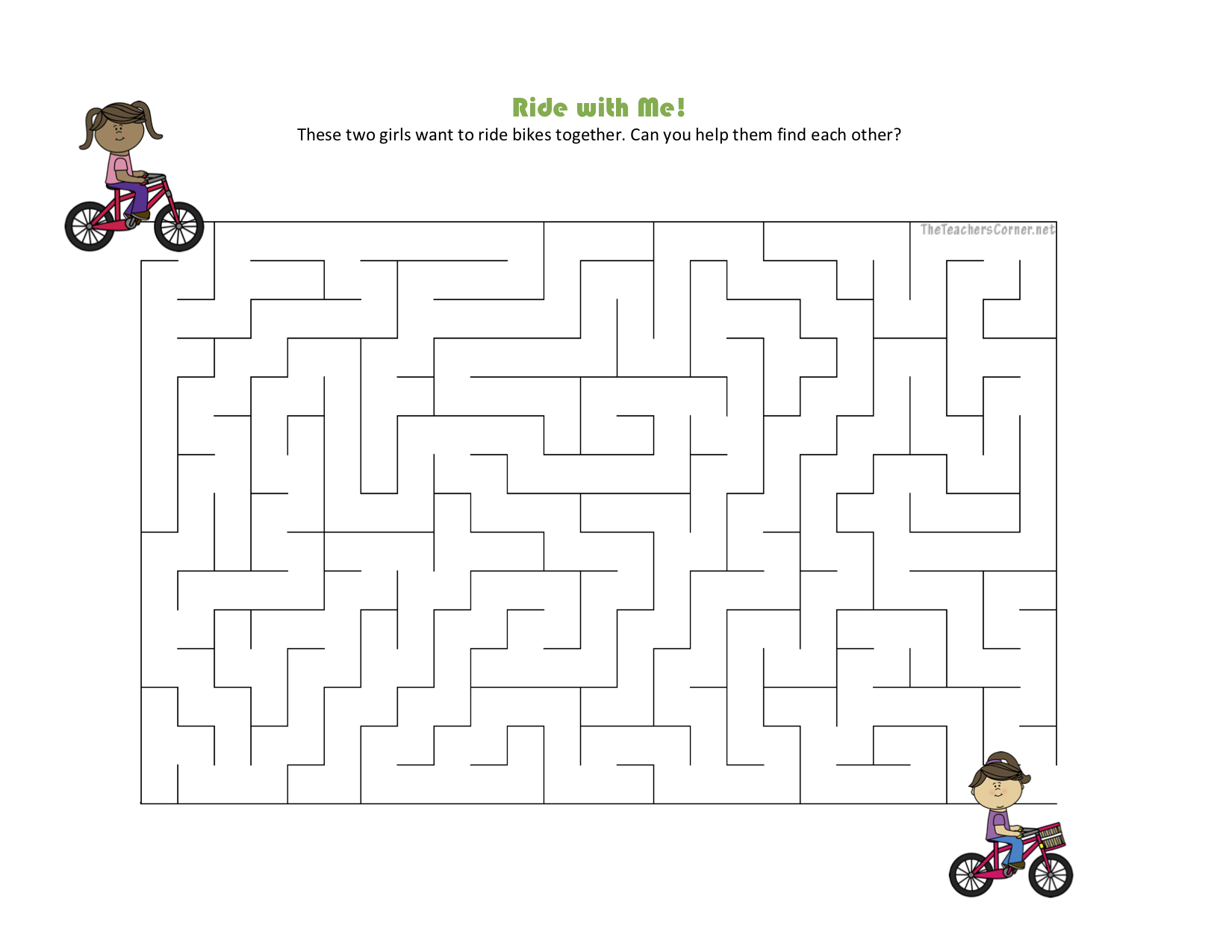 celebrate-picture-books-picture-book-review-bicycle-maze 2